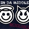 In Da Middle ft Neion Deion (prod. by Derrick Thomas jr.)