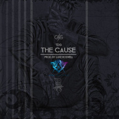 The Cause (Prod. by Luke Roswell)
