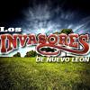Los Invasores De Nuevo León (La Viviana)