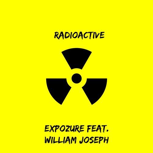 Radioactive (download-mp3) – william joseph.