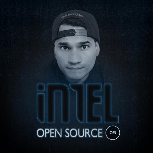 Open Source | #5 | July 2013