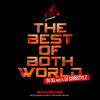 DJ XL & DJ CHRIS STYLEZ - THE BEST OF BOTH WORLDS (2014)