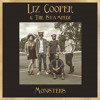 Liz Cooper & The Stampede - Monsters