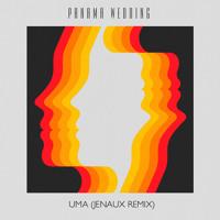 Panama Wedding - Uma (Jenaux Remix)