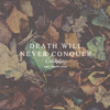 Death Will Never Conquer — Coldplay (Cover)