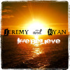"""""""The Way Home"""" by: Jeremy and Ryan"""