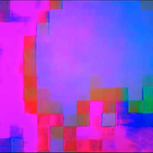 Dada Centauri - IV - Side A