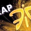 RAP FNATIC GAME | CooLifeGame
