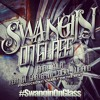 Andy Yola - Swangin On Glass(Feat. GT Garza & Lucky Luciano) 2014