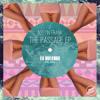Austin Frank - The Passage (original mix)