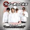 Download Lagu J Rocks Assalamualaikum
