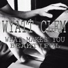 What Makes You Beautiful (in the style of The 1975)