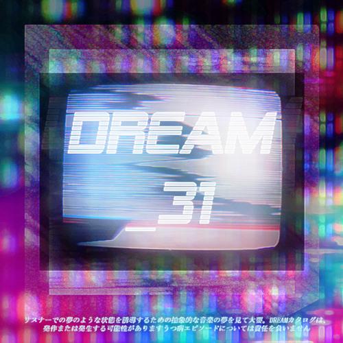 DREAM MUSIC -- Vaporwave, Future Beats, Future Funk, Synthwave etc.