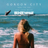 Gorgon City - Here For You (Bronze Whale Remix)