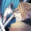 Kagamine Rin and Len Synchronicity Chapter 2 - Paradise Of Light And Shadow
