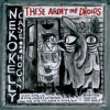 Free Download These Aren't The Droids | NEKO CASE | KELLY HOGAN Mp3