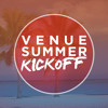 Venue Summer Kick Off: God Is Great. God Is Good (6/29/14)