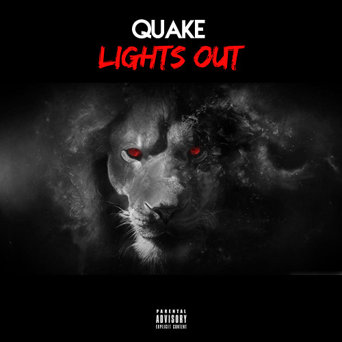 Quake - Lights Out