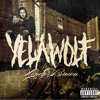 Yelawolf - Honey Brown