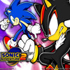 Sonic Adventure 2 'Live And Learn'