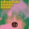 Birnbaum Bomml Buam - Sodom & Gomora [Teaser]