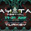 Dındırıdın - Ayata Festival 2014 (Hızlandırılmış Dındırıdın Kursu) mp3
