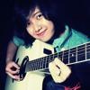 Suka Kamu -my song-gitar tua instrument-