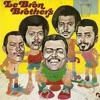 (Salsa Clásica) Los Hermanos Lebron (mix)