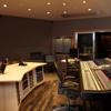 Schoolboy Q-studio freestyle