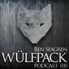 Wülfcast 010 - Ben Seagren