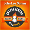 618: Brian Tracy: Eat the FROG! (You'll get it when you listen)