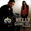 (85) Nelly feat Kelly Rowland - Dilema ₪ [Dj. Jerson Aguirre]