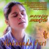 07 Shiv Manas Puja