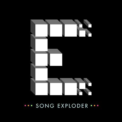 Song Exploder 15: BRIAN REITZELL