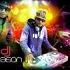 Dj Reagon - Anbe ean Anbe remix(Dam Doom)