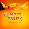Download Radio Mirchi | IPL Dilli Halla Bol Mp3