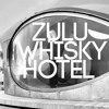 Tronik Youth - Zulu Whisky Hotel (2CV Remix)