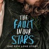 All of stars-ost the fault in our stars