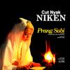 Cut Nyak Niken - Prang Sabi (Perang Sabil) Full Version