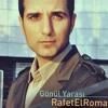 Rafet El Roman - Yüregimle Seviyorum