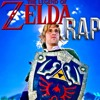 THE LEGEND OF ZELDA RAP (UNCENSORED AND AVAILABLE FOR FREE DOWNLOAD)