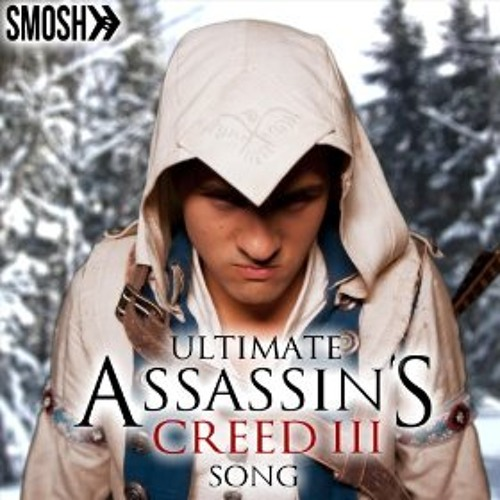 Ultimate assassin's creed 3 song — weasyl.