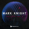 Mark Knight & Discoworker Feat Robbie Leslie - The Diary Of A Studio 54 DJ