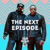 Dr. Dre - The Next Episode ft. Snoop Dogg (San Holo Remix)