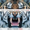 This Is War (Michele Fasciano Remix)