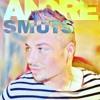 N VROU WIL DIT HOOR - Bobby van Jaarsveld (Andre Smuts COVER)