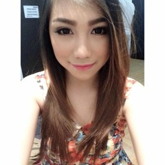 All Of Me (Cover) - Annalyn Oliverio
