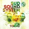 10) Sud Sound System - Herbman #StaTornu