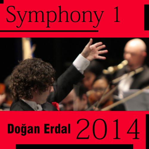 Symphony 1