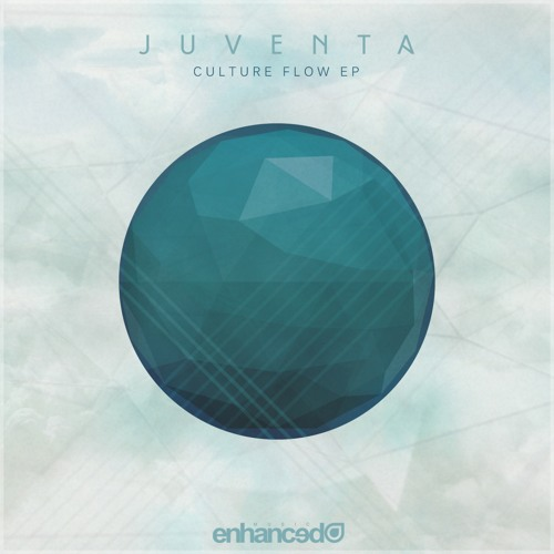 Juventa - Things Left Unsaid (Original Mix) [OUT NOW]